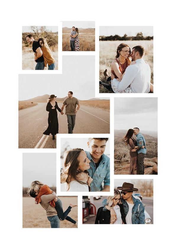 E-gude collage.jpg