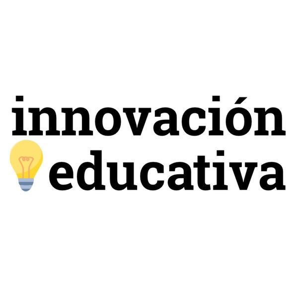 INNOVACIÓN EDUCATIVA de José David Pérez