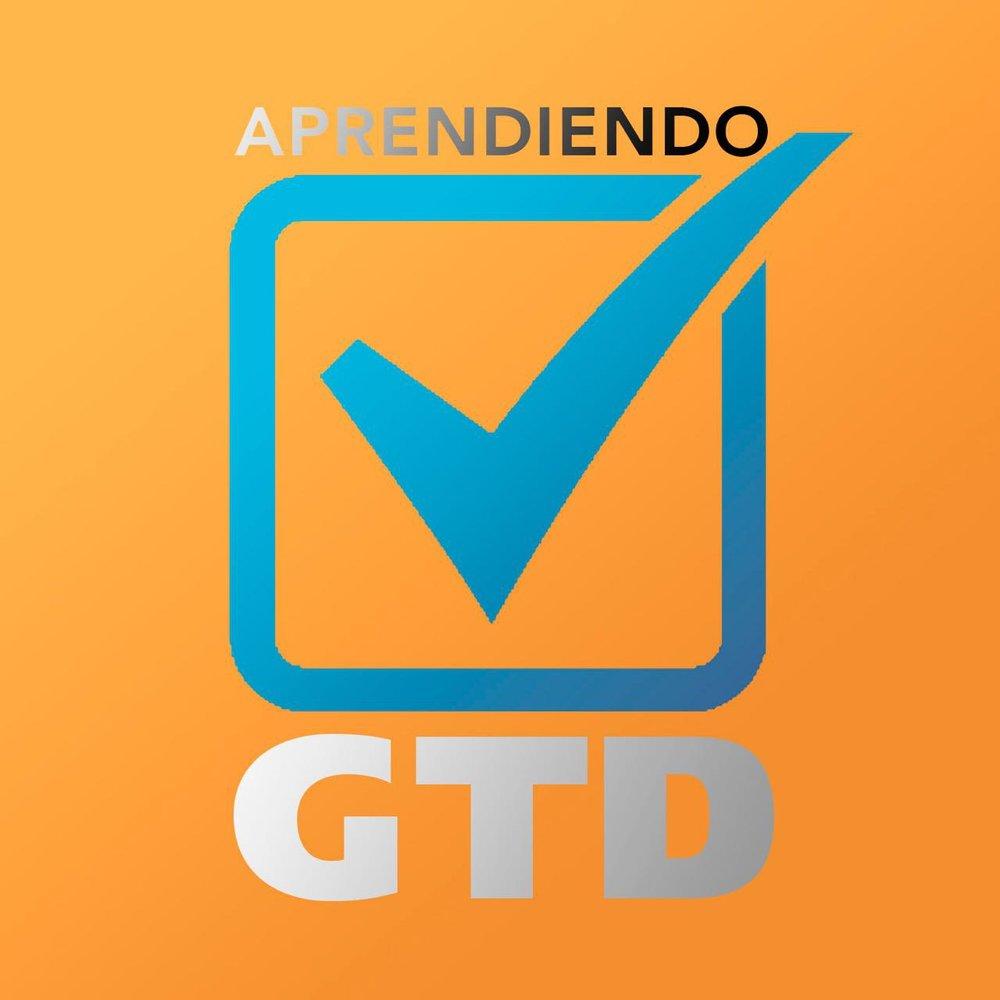 000-Aprendiendo-GTD-Logotipo.jpg