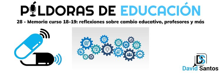 28 - Memoria curso 18-19_ reflexiones sobre cambio educativo, profesores y más.jpg