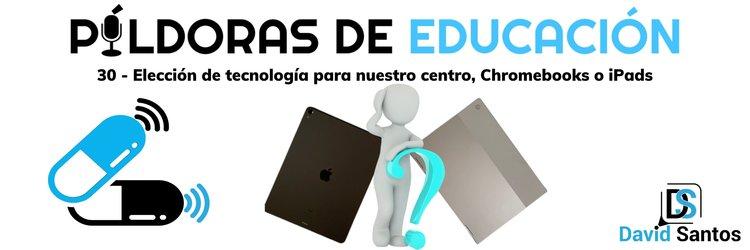 Copia de 28 - Memoria curso 18-19_ reflexiones sobre cambio educativo, profesores y más.jpg