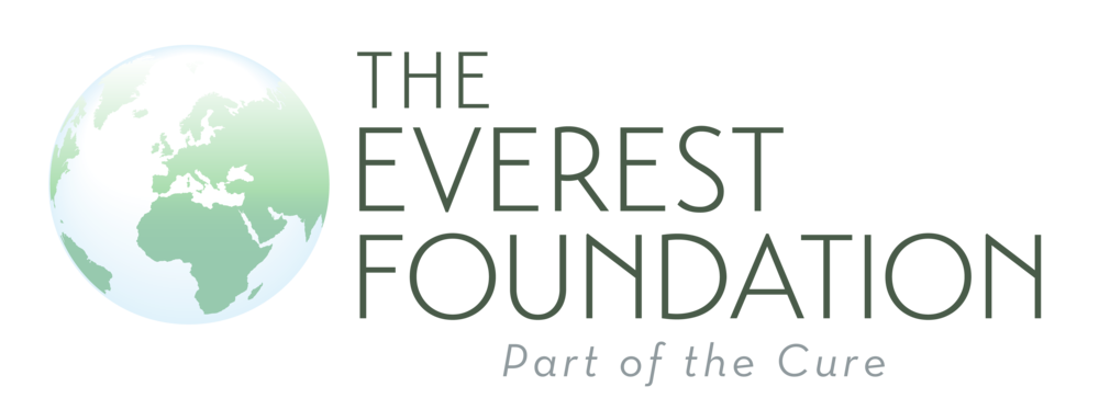 The Everest Foundation_logo_Part of the Cure.png