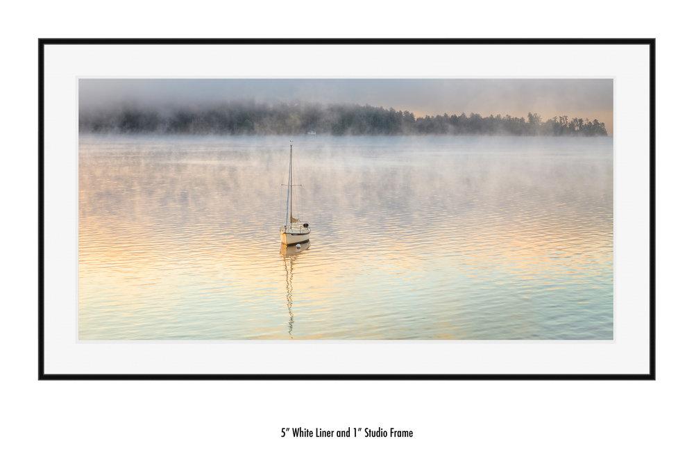 Horizons-white-liner-blk-frame.jpg
