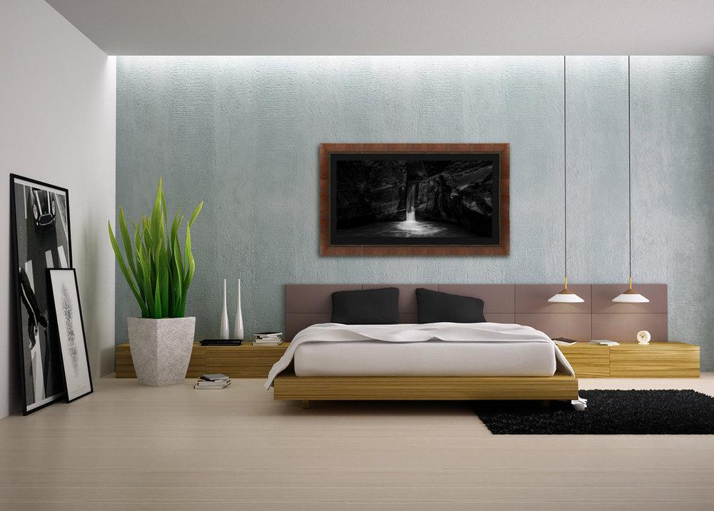 Dalije-in-home-II.jpg