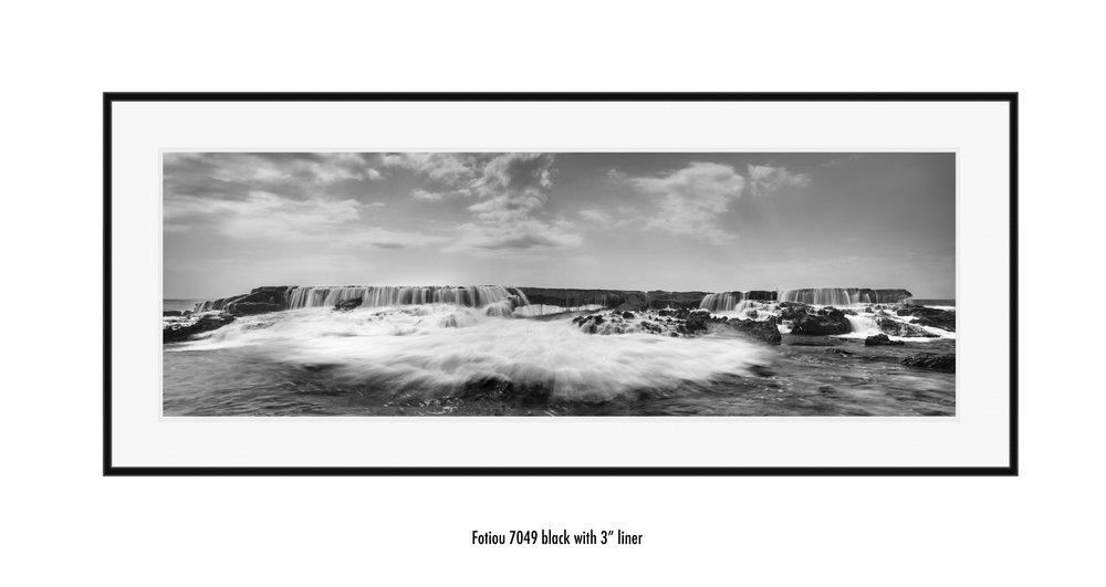 Moving-Meditation-whiteliner-black-frame.jpg