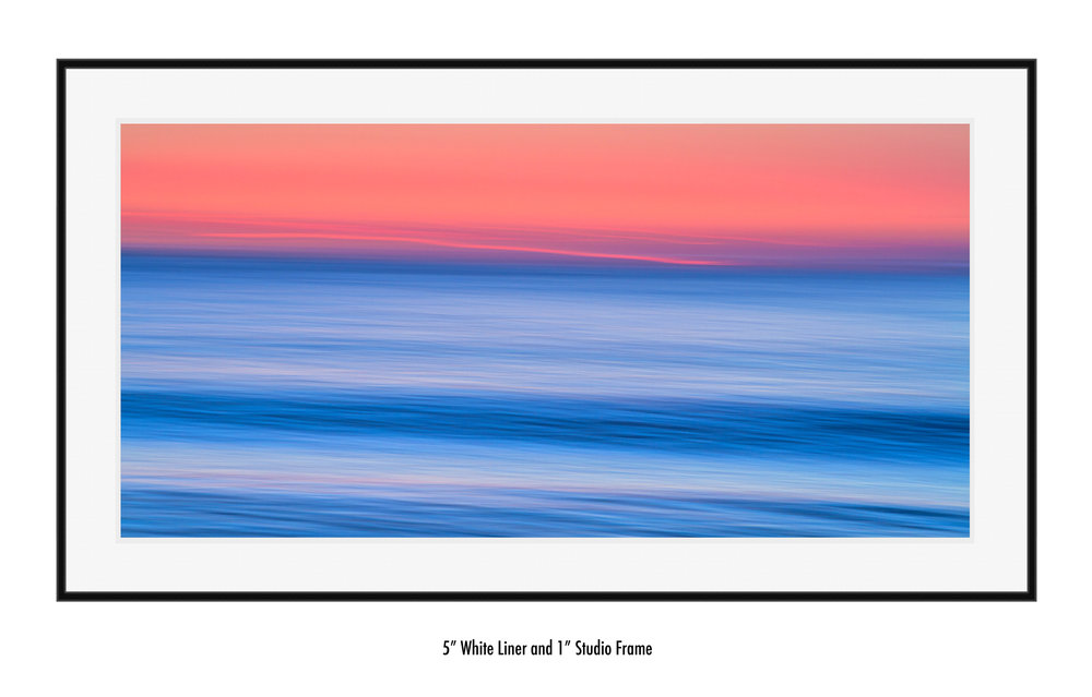 Chasing-Shadows-wht-liner-blk-frame.jpg
