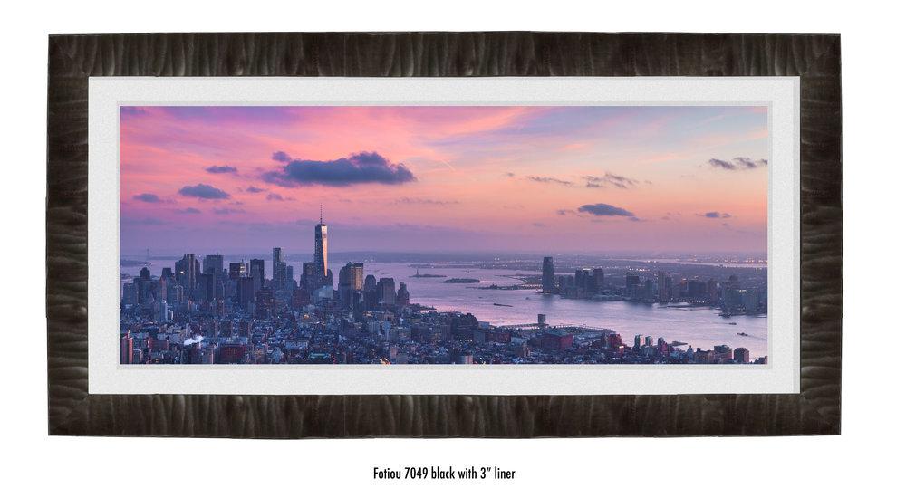 NY-Pano-7409bk-blk.jpg