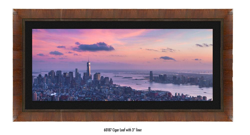 NY-Pano-60187-blk.jpg
