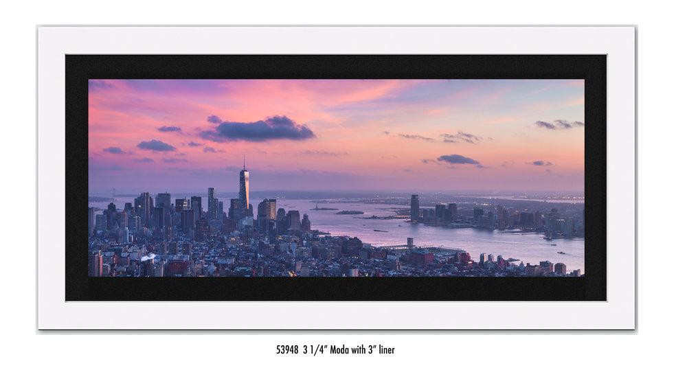 NY-Pano-Moda-blk.jpg