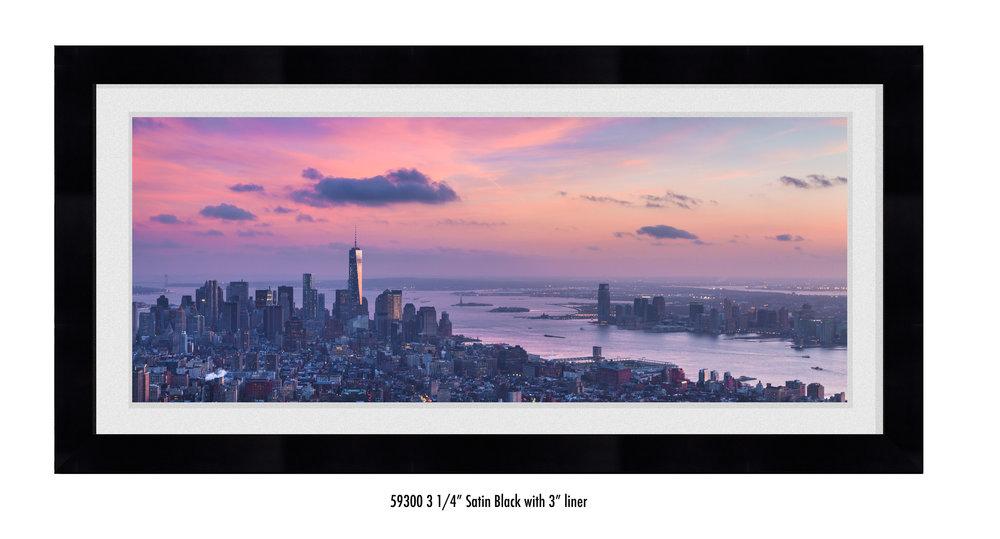 NY-Pano-satin-black-wht.jpg