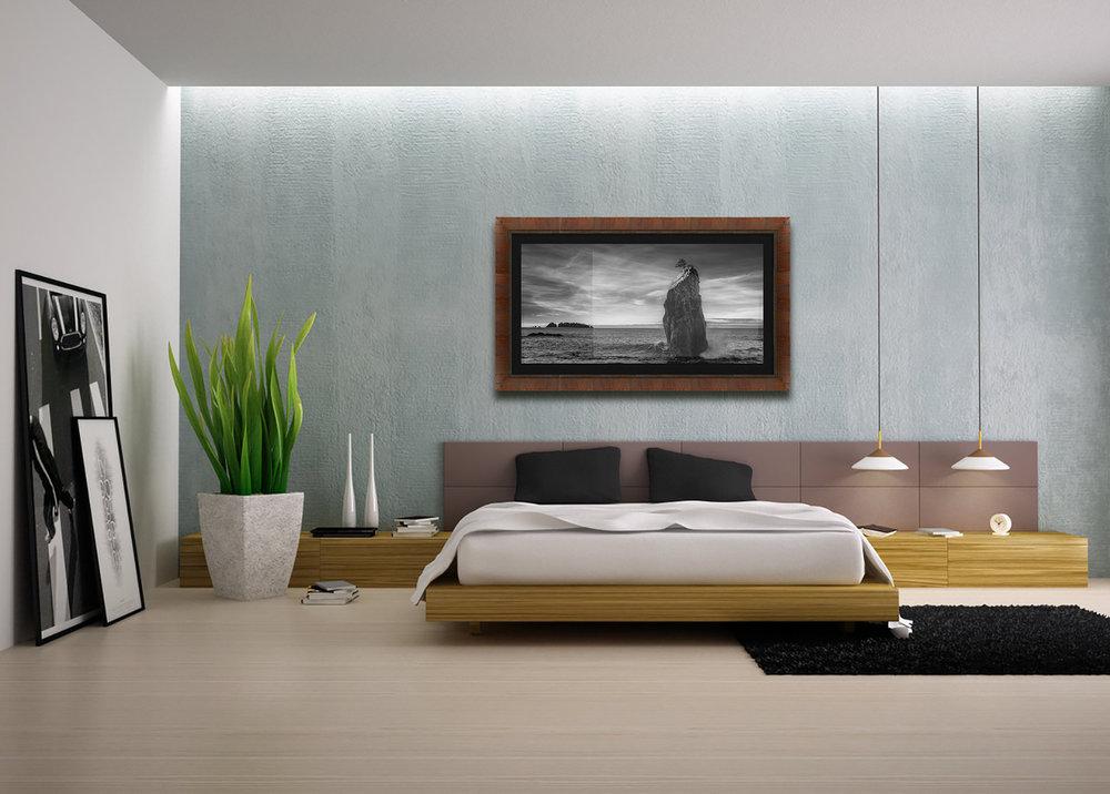 First-Light-in-home-I.jpg