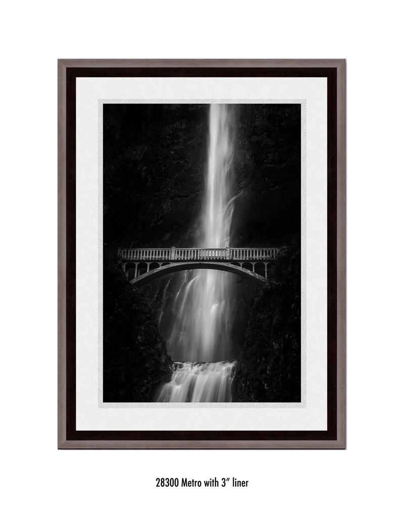 multnomah-falls-28300-3-wht.jpg