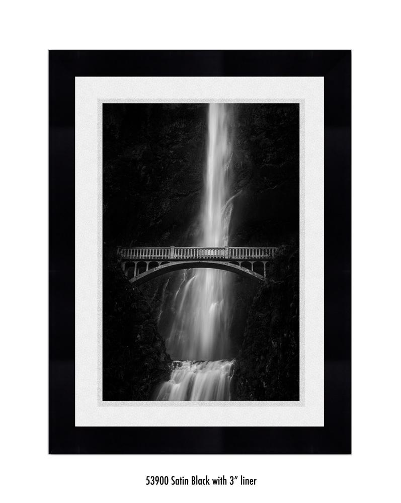 multnomah-falls-53900-3-wht.jpg