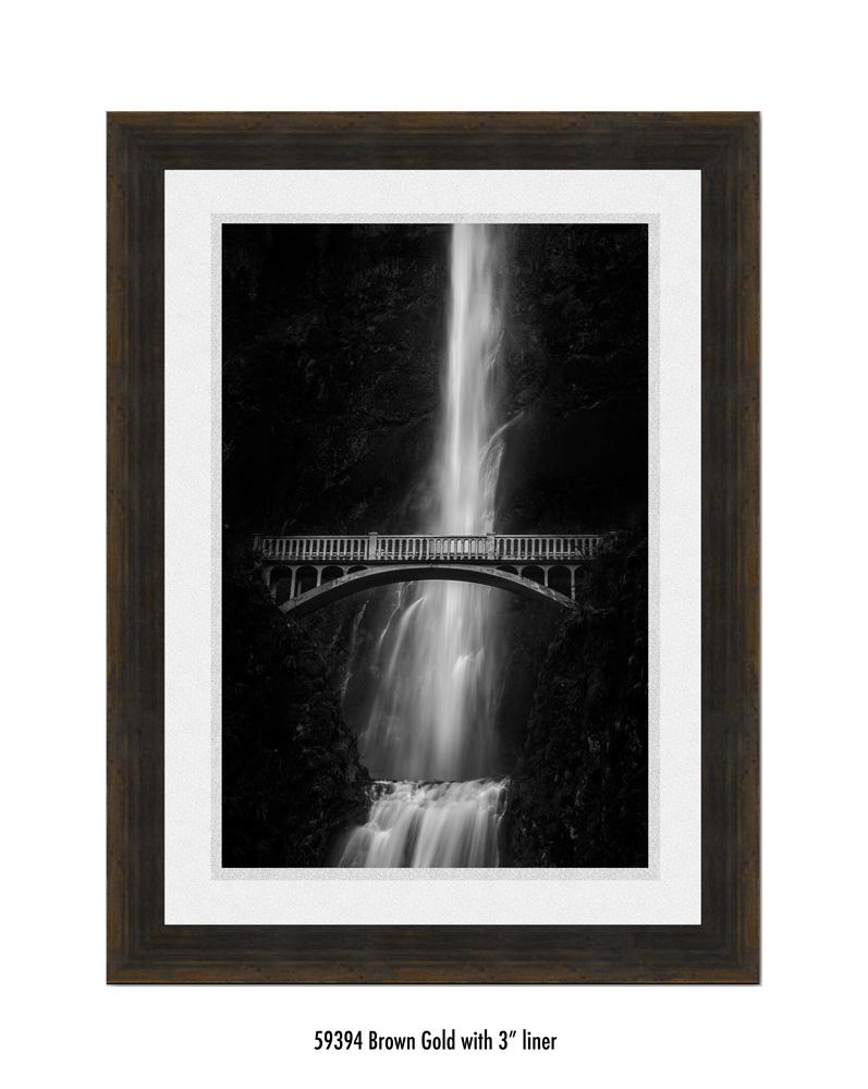 multnomah-falls-59394-3-wht.jpg