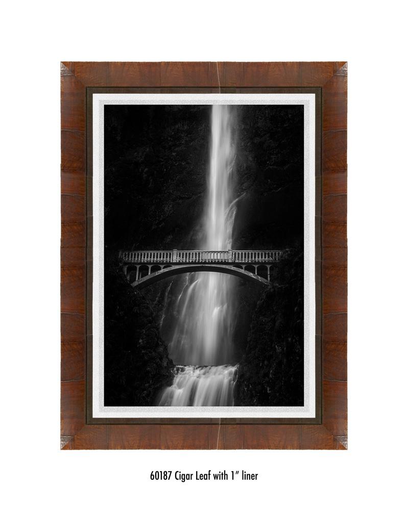 multnomah-falls-60187-1-wht.jpg