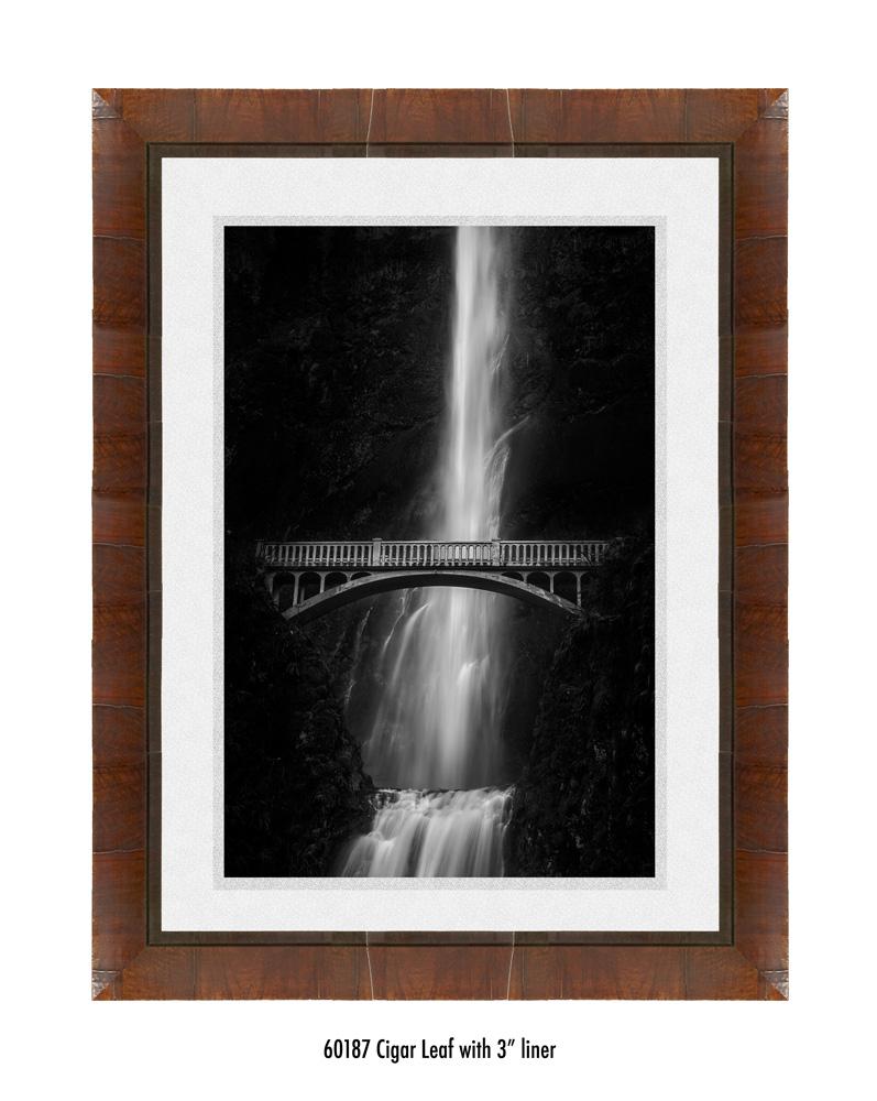 multnomah-falls-60187-3-wht.jpg