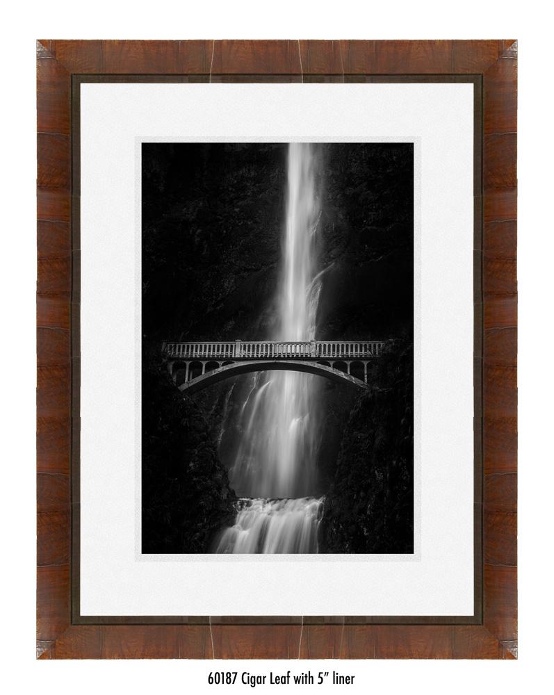 multnomah-falls-60187-5-wht.jpg
