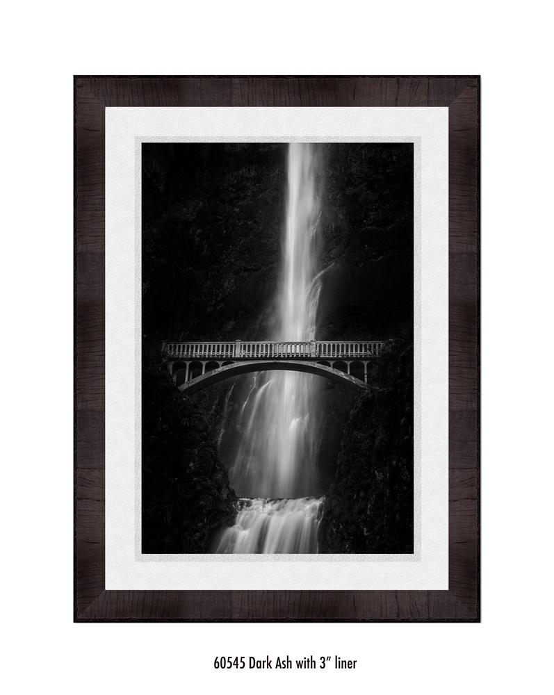 multnomah-falls-60545-3-wht.jpg