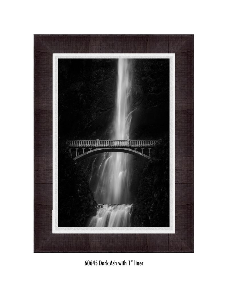 multnomah-falls-60645-1-wht.jpg