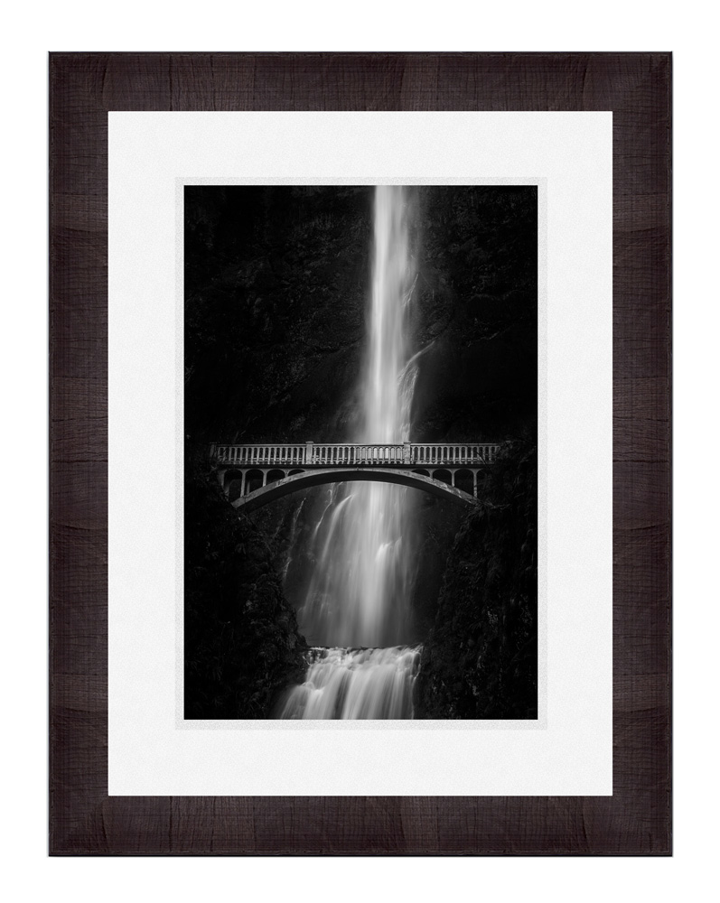 multnomah-falls-60645-5-wht.jpg