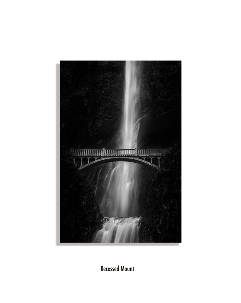 multnomah-falls-recessed-mount.jpg