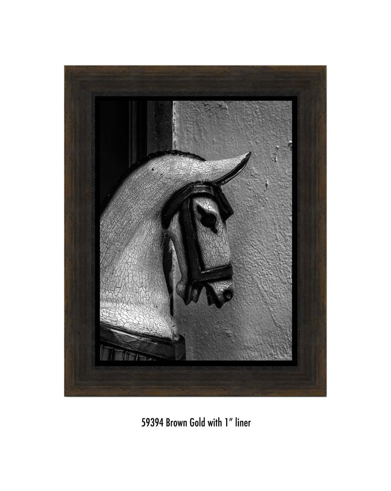 Horse-53934-1-blk.jpg