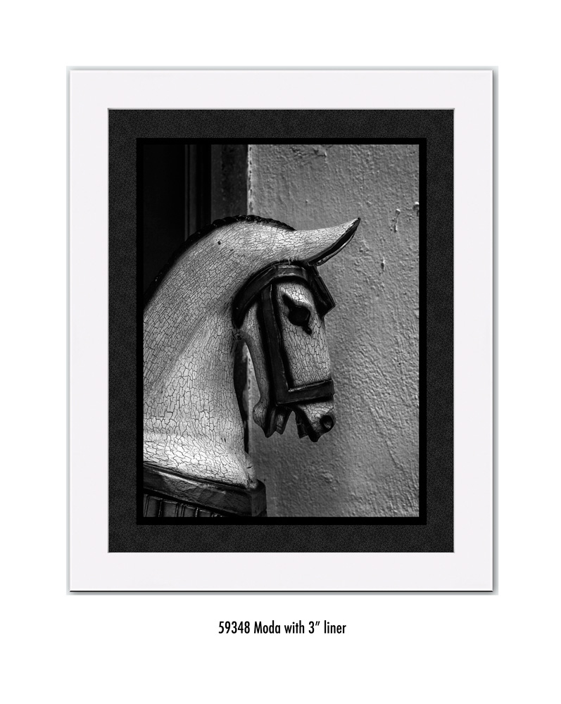 Horse-59348-3-blk.jpg
