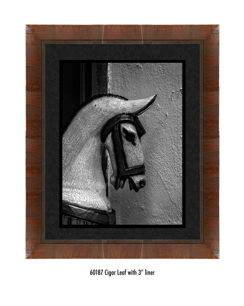 Horse-60187-3-blk.jpg