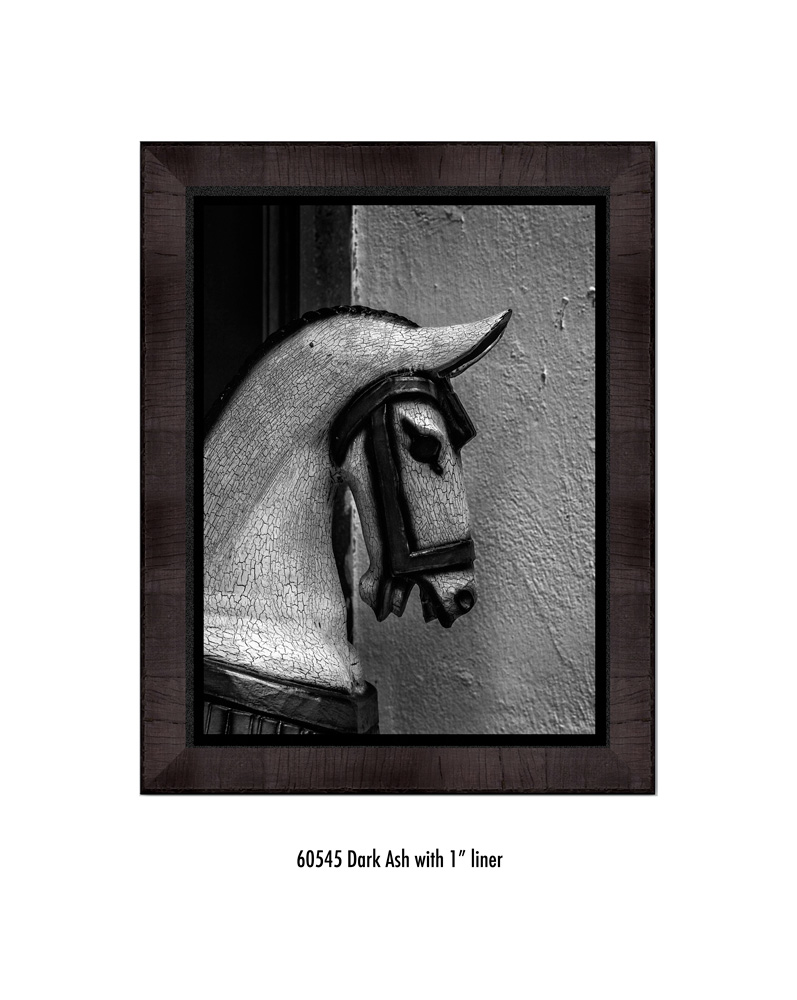 Horse-60545-1-blk.jpg