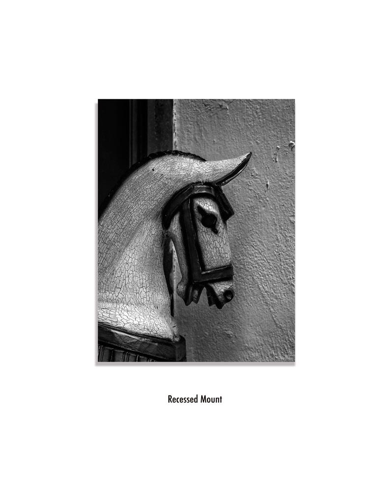 Horse-recesssed-mount.jpg