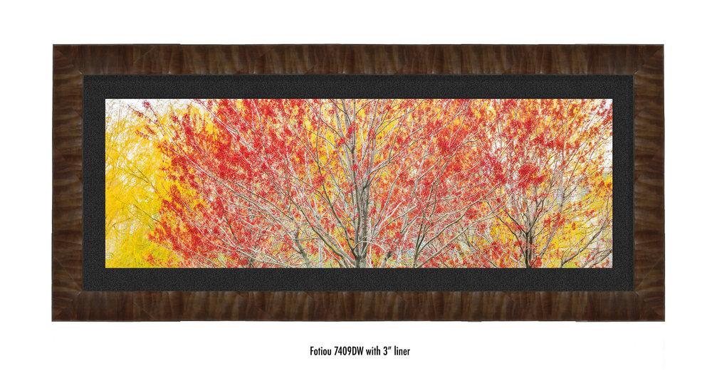 Autumn-7409DW-blk.jpg