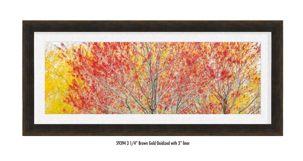 Autumn-59394-wht.jpg