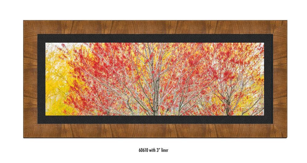 Autumn-60610-blk.jpg