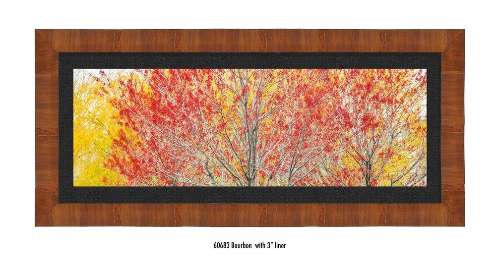 Autumn-60683-blk.jpg