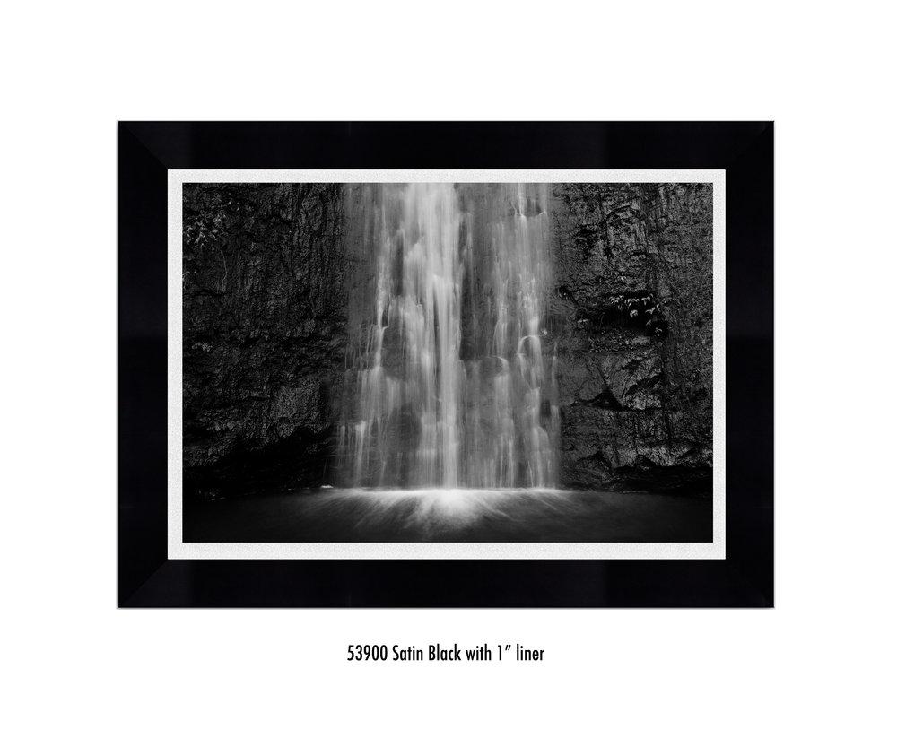 Manoa-Falls-59300-1-blk.jpg
