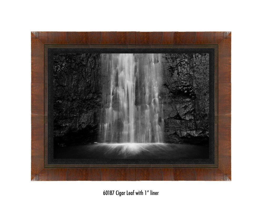 Manoa-Falls-60187-1-blk.jpg
