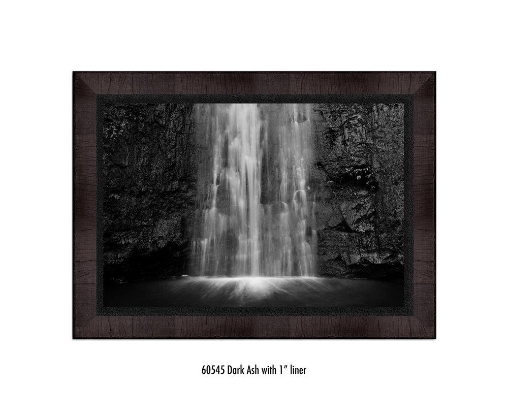 Manoa-Falls-60545-1-blk.jpg