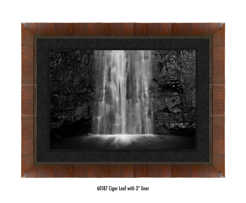 Manoa-Falls-60187-3-blk.jpg
