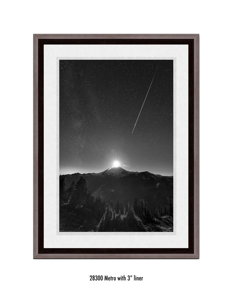 Moon-over-Mt-Baker-28300-3-wht.jpg