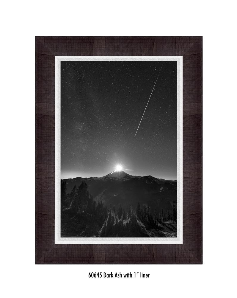 Moon-over-Mt-Baker-60645-1-wht.jpg