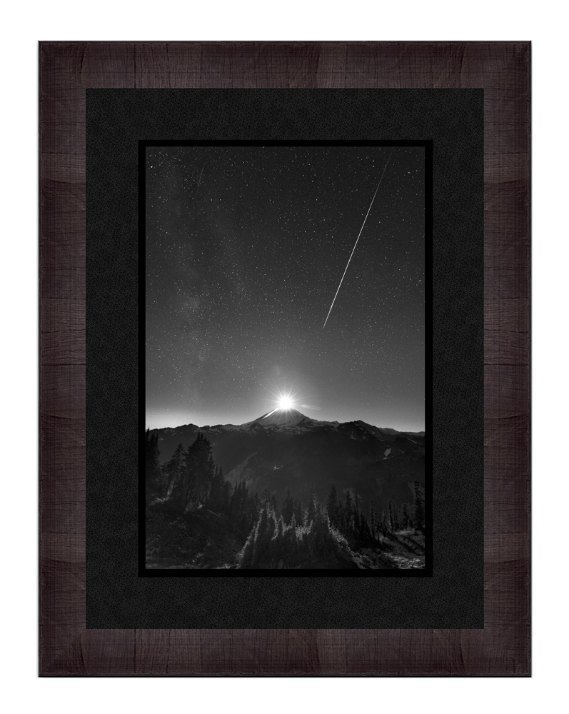 Moon-over-Mt-Baker-60645-5-blk.jpg