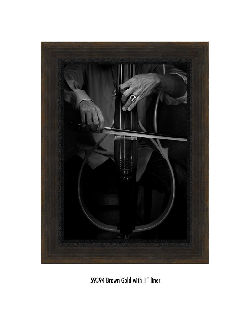 The-Hands-59394-1-blk.jpg