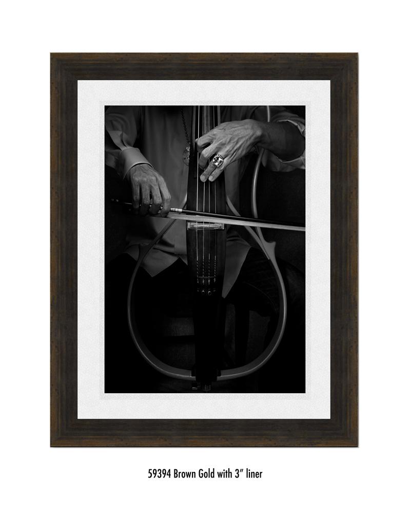 The-Hands-59394-3-wht.jpg