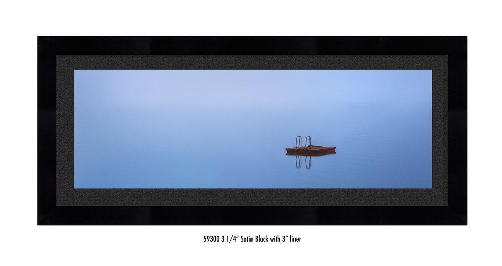 Adrift-59300-blk.jpg