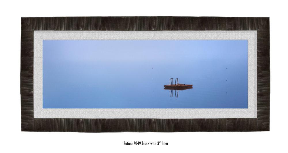 Adrift-7409BK-wht.jpg