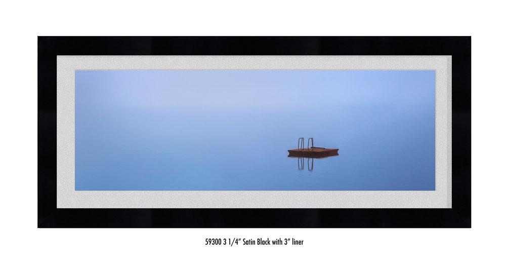Adrift-59300-wht.jpg