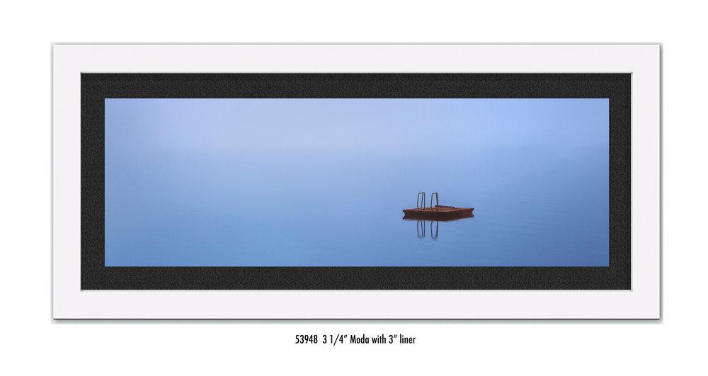 Adrift-59348-blk.jpg