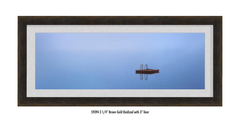 Adrift-59394-blk.jpg