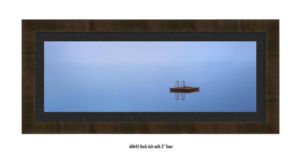 Adrift-60645-blk.jpg