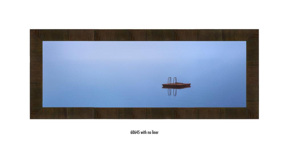 Adrift-60645-none.jpg